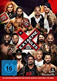 WWE: Extreme Rules 2019 [2 DVDs]