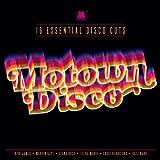 Best Disco Musics - Motown Disco Review