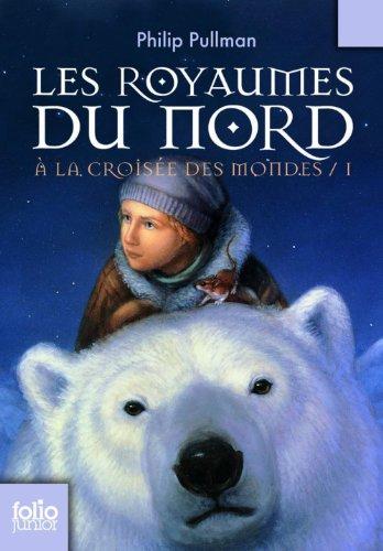 """<a href=""""/node/2711"""">Les royaumes du Nord</a>"""