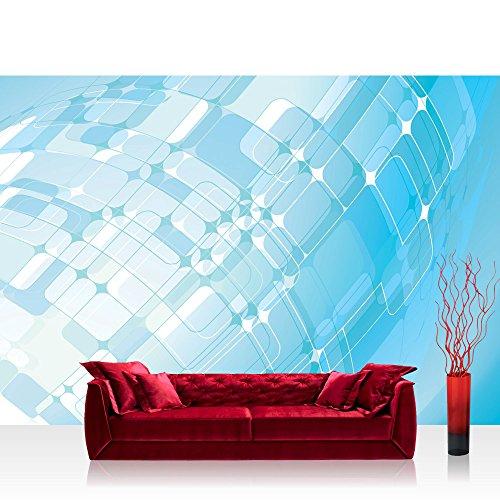 liwwing-ftvlpp-0223-300x210-vello-foto-parati-300x210-cm-top-premium-plus-photo-carta-da-parati-mura
