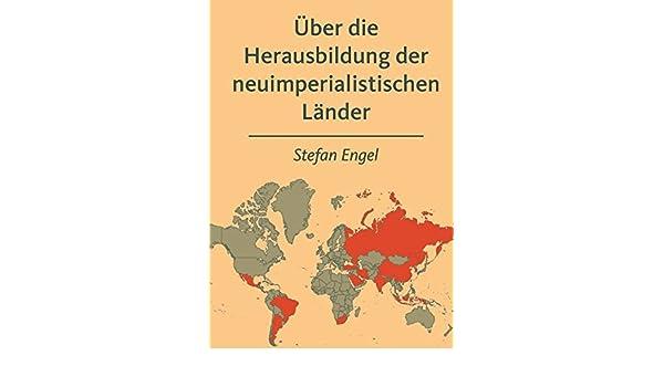 Bildergebnis für neuimperialistische länder