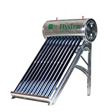 Solar druckloser Boiler / Solar Water Heater PROECO HYDRA L-100