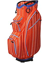 ouul 2016 Super Light Cart Bag – Solo 2,3 kg
