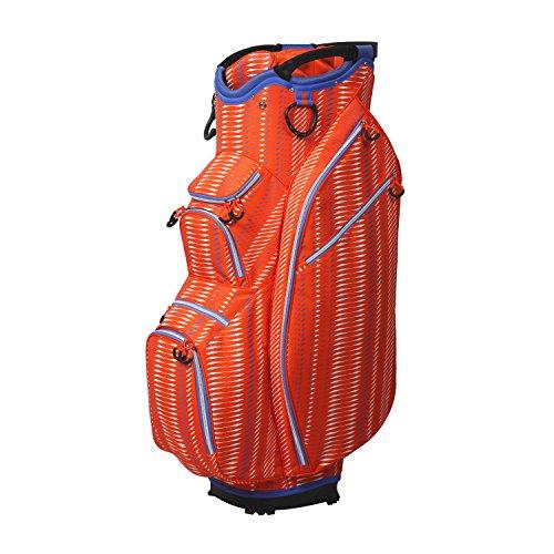 ouul 2016Super Light Cart Bag-seulement 2,3kg