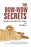 The Bow Wow Secrets
