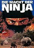 Die Macht der Ninja kostenlos online stream