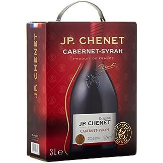 JP-Chenet-Cabernet-Syrah-Bag-in-Box