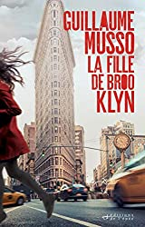 La Fille de Brooklyn (Best t. 16894)