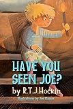 Have you seen joe?