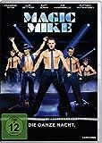 Magic Mike Die ganze kostenlos online stream