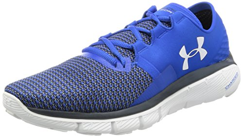under-armour-speedform-fortis-2-chaussure-de-course-a-pied-aw16-43