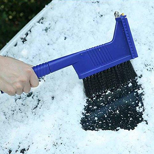 Multifunzione-Winter-auto-martello-raschietto-Somesun-Snow-veicolo-ghiaccio-pala-rimozione-spazzola