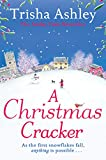 Image de A Christmas Cracker: The only festive romance to curl up with this Christmas!