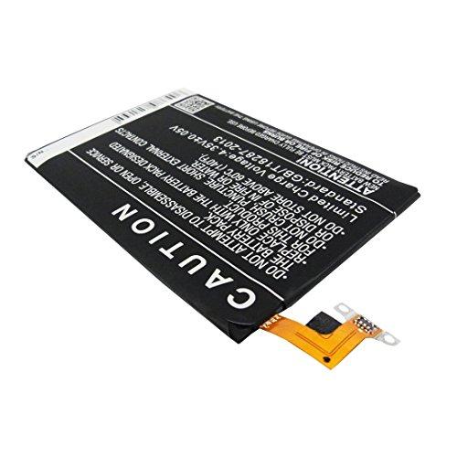 cellonicr-batteria-premium-per-htc-one-m8-one-e8-one-max-2600mah-batterie-di-ricambio-accu-sostituzi