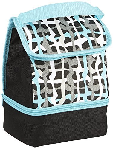 fit-fresh-austin-insulated-lunch-bag-hang-ten-plaid-by-fit-fresh