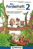 ISBN 3619254583