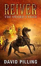 Reiver: The Sword's Edge