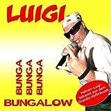 Bunga Bunga Bungalow (Single Version)