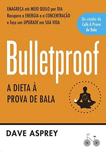 bulletproof-em-portuguese-do-brasil
