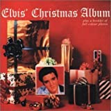 Elvis: Christmas Album