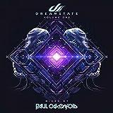 Dreamstate-Volume One