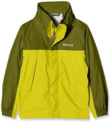 marmot-boys-precip-jacket-boys-boys-precip-jacket-citronelle-greenland-s