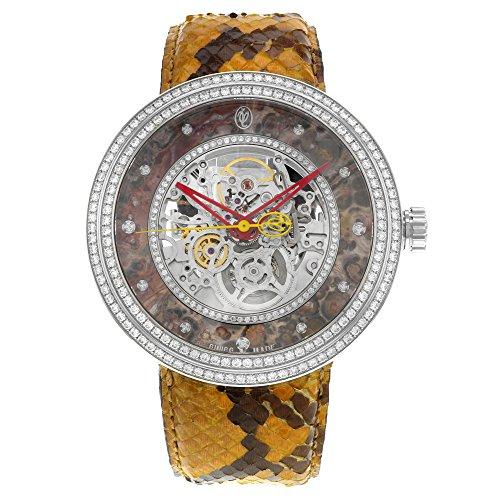 jacob-co-valentin-yudashkin-factory-set-diamond-automatic-unisex-watch
