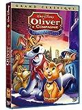Oliver & Compagnie [Édition 20ème Anniversaire]