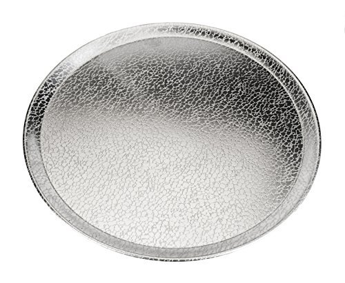 Large Pizza Pan by Doughmakers -