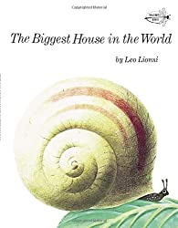 Biggest House in the World # (Knopf Children's Paperbacks)
