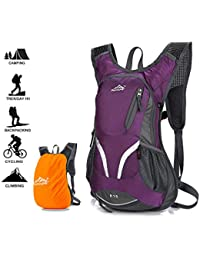 a8cd93a21f338 Suchergebnis auf Amazon.de für  skifahren  Koffer