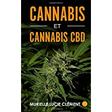 Cannabis et cannabis CBD