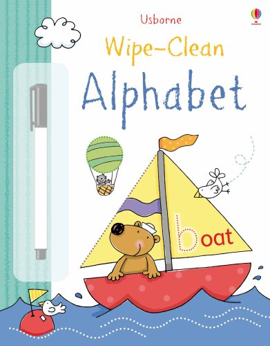 abc-usborne-wipe-clean-books