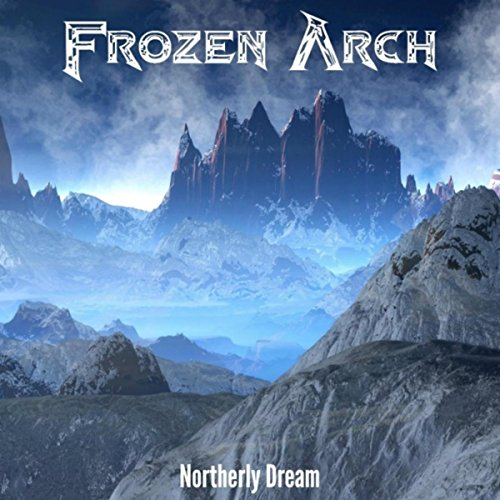 Northerly Dream