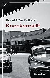 Knockemstiff (German Edition)