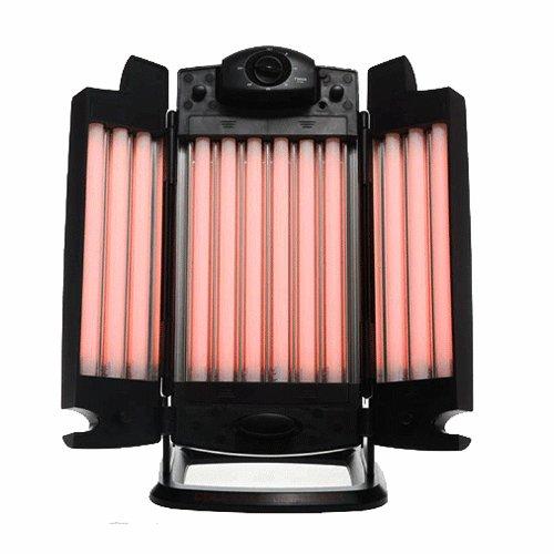 Preisvergleich Produktbild Eurosolar Collagen Light Box