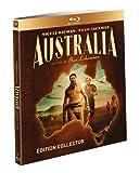 Australia [Francia] [Blu-ray]