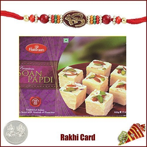 1-rakhi-with-haldiram-soan-papadi-500-grams-by-rakhi-special