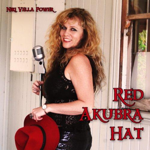 red-akubra-hat