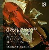 Les entreprises du violon: Sonata No. IV La Focroy en Ré Majeur: IV. Vivement et marqué