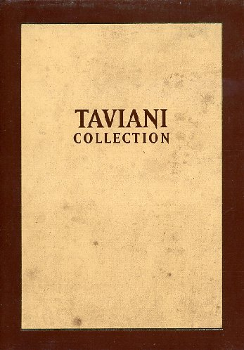 Taviani collection - Padre padrone + La masseria delle allodole [2 DVDs] [IT Import]