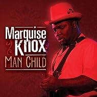 Man Child