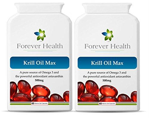 krill-oil-max-herbal-et-biologique-des-huiles-omega-3-de-poisson-marin-sante-des-articulations-le-co