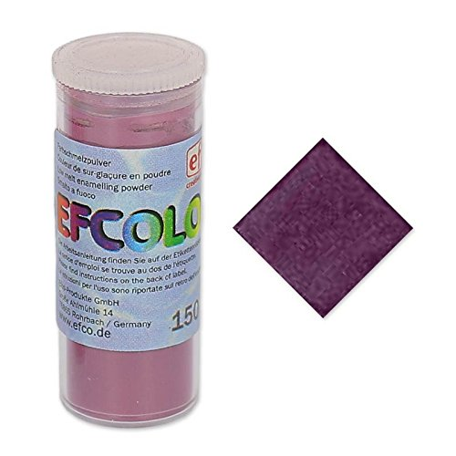 poudre-de-sur-glacure-efcolor-violet-metallise-x10ml