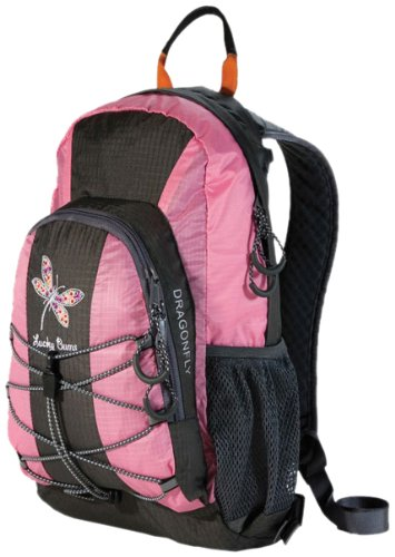 lucky-bums-dragonfly-15-backpack-pink