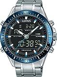 Lorus Reloj de Pulsera RW633AX9