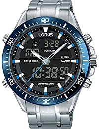 Reloj Lorus para Hombre RW633AX9