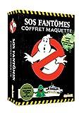 SOS fantômes : Coffret maquette