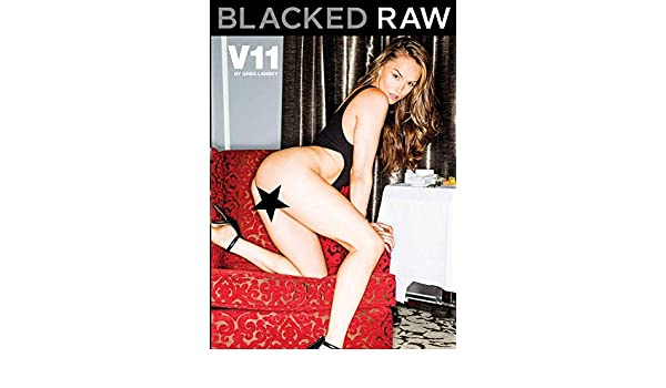 Blacked Raw V11: Amazon co uk: Tori Black, Elena Koshka, Haley Reed