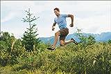 Paleo-2-Steinzeit-Dit-Power-every-day-eat--move--sleep--feel--120-neue-Rezepte-glutenfrei-laktosefrei-alltagstauglich-Mit-Steinzeiternhrung-Bewegung-langfristig-fit-und-gesund-werden